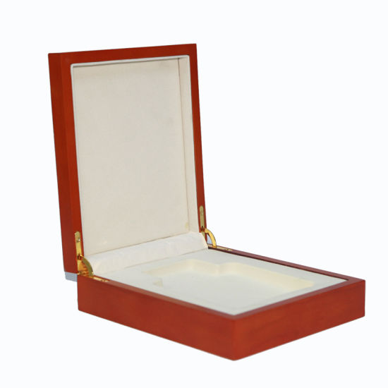 High Quality Paper Box Packaging in Low Price