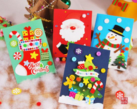 Greeting Card Printing, Christmas Card, Cutomised Printnig