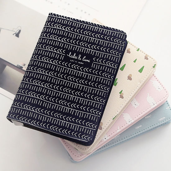 Hot Sale Low Cost School Notebook, Exercise Book